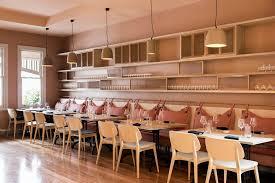 restarauntlume melbournedining lume restaurant melbourne