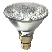 Refrigerator Light Bulbs Decorations Led Closet Light Fixture Menards Light Bulbs