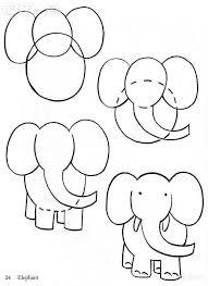 41 elephant images elephant circus