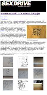 Haverford Home Design Reviews by Reviews And Press U2014 Nancy Vandevender