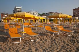 round table san carlos welcome to your dream holiday hotel garni san carlo jesolo