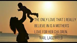 hd quotes on parents quotes about mother love inspirational quotes on mother i love