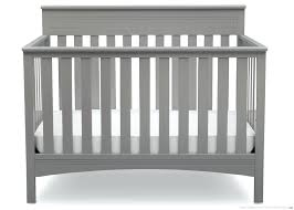 Delta Soho 5 In 1 Convertible Crib Awesome Delta Crib Conversion Kit Giggle By Troll Best