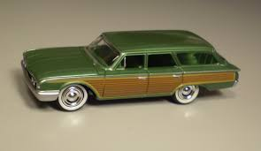 matchbox chevy van diecast replicas of station wagons made in america in small scale