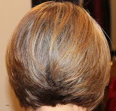 front and back view of hairstyles bob hairstyles front and back view new back view short classic
