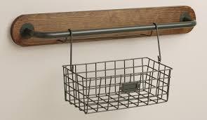 kitchen wonderful wall hanging baskets uk bottom view of the