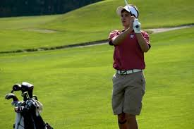 grant o u0027donnell signs letter of intent to golf at und shattuck