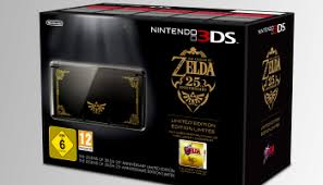 nintendo 3ds xl with super mario 3d land amazon black friday limited edition new nintendo 3ds only 99 on black friday u2013 my