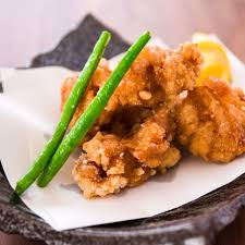 chicken karaage recipe japanese fried chicken delicious techniques