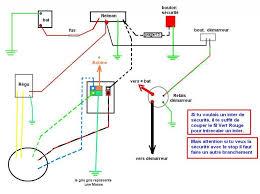 ba 250 chinese atv wiring diagram wiring diagrams