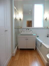 bathroom wallpaper hd bathroom cabinets over toilet space saver