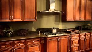 Kountry Kitchen Cabinets Kountry Wood Products Youtube