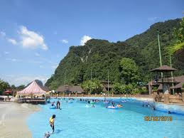 lost world tambun ipoh malaysia hours address water park
