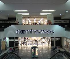 homestore signs store signage wonderful retail store signs jan 1
