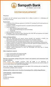 lexus marketing jobs 17 best marketing jobs images on pinterest career marketing