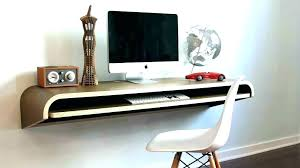 Laptop Desk For Small Spaces Desks For Small Spaces Modern S Modern Laptop Desks For Small