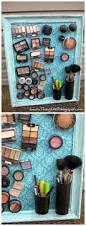 easy inexpensive do it yourself ways organize and decorate your