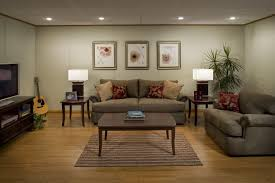 best basement finishing system reviews decorating idea inexpensive