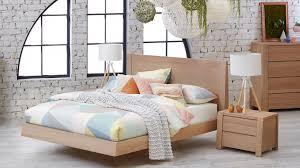 Harveys Bed Frames Latitude Bed Beds Suites Bedroom Beds Manchester