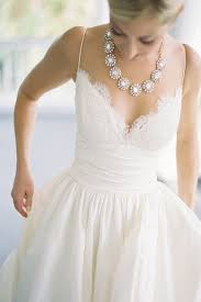 wedding dress with pockets wedding gowns with pockets