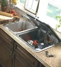 ge under sink dishwasher ge under sink dishwasher under sink dishwasher ideas ge portable