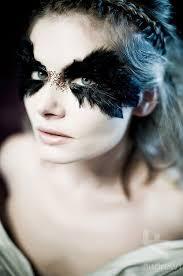 Black Swan Costume Halloween 25 Dark Angel Costume Ideas Dark Angel