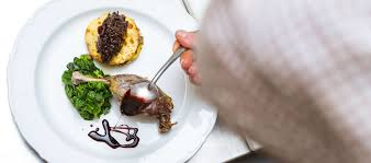 site recettes cuisine philippe serra chef cuisinier à domicile