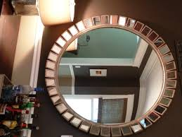 beautiful mirrors for dining room gallery moder home design