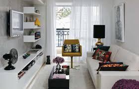 small apartment living room design ideas for studio apartments internetunblock us