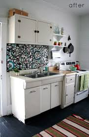 mosaic backsplash kitchen diy mosaic backsplash might try this with my momma s china that