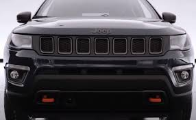 jeep compass review the inventors of suv parrotspeaks