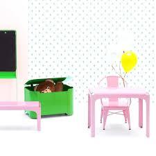 petit bureau pour enfant petit bureau pour enfant bureau pour enfant design blanc et