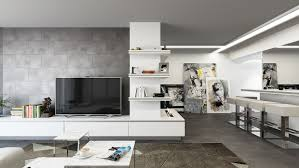 wall tiles for living room interior including texture designs