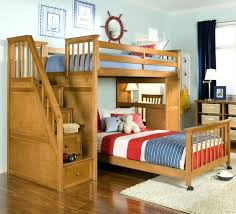 Loft Bed Frames Storage Loft Bed Holidaysale Club