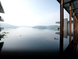 lexus hotel new delhi 79 best kerry hill images on pinterest luxury hotels hotel