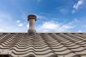 Master Flow Power Roof Ventilators Keeping Your Cool Roof Ventilation And Ridge Vents