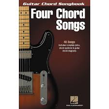 with guitar chords pdf