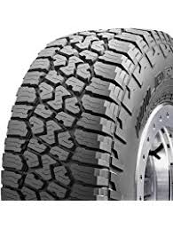 13 Best Off Road Tires All Terrain Tires For Your Car Or Truck 2017 Pertaining To Cheap All Terrain Tires For 20 Inch Rims Shop Amazon Com Tires