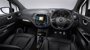jeep liberty arctic interior iconic nav special edition models u0026 prices captur cars
