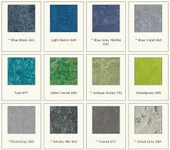 ecofriendly flooring pleasant floor eco flooring dansupport
