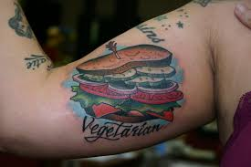 tattoo ink not vegan 42 good bad and questionable tattoos for vegans an