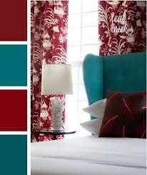 teal and red kitchen design u2013 quicua com