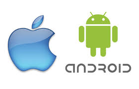 android app iphone android apps itelecenter