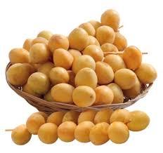 fresh dates fruit fresh yellow dates buy fresh dates fruit product on alibaba