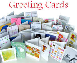 best quality greeting card printing service at your fingertips