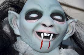 Halloween Mask Free Photo Halloween Mask Horror Scary Face Free Image On