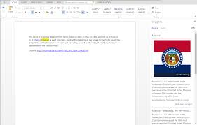 What U0027s New by Office Online Download How To Create And Share Office Documents
