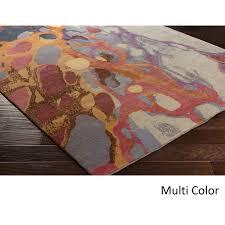 Home Decorators Rugs Sale Multi Overstock Area U0026 Accent Rugs Sears