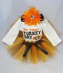 thanksgiving dresses for infants thanksgiving dresses for baby