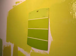 matching paint colors home depot can t color match marilyn fenn decor